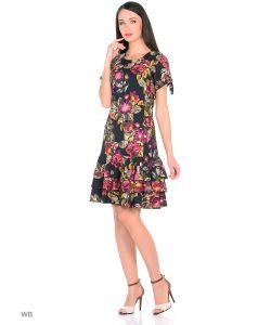 La Fleuriss | Платье Maris