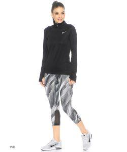 Nike | Джемпер W Nk Top Hz