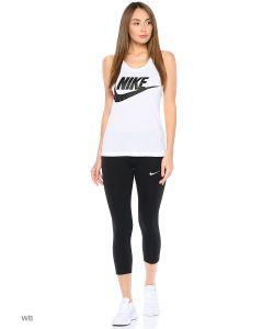 Nike | Топ W Nsw Essntl Tank Hbr