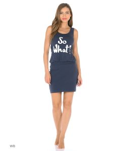 L' Amour | Платье