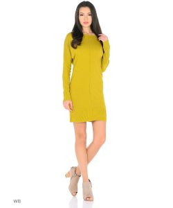 Flo&Jo | Платье