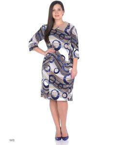 Amazone | Платье