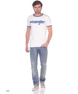 Wrangler | Футболка