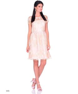 Luis Civit | Платье