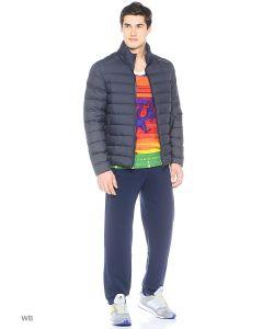 Adidas | Куртка Light Down Jkt