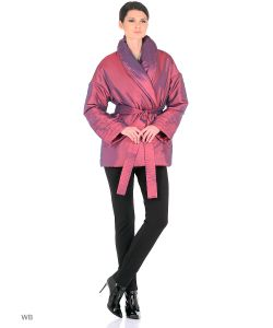 SEVONA   Куртка