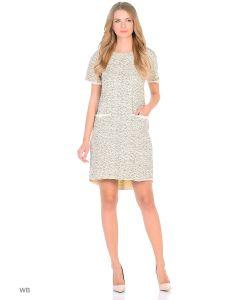 FEST | Платье