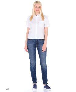 Levi's® | Рубашка