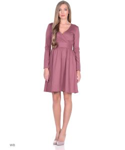 SamIrini | Платье