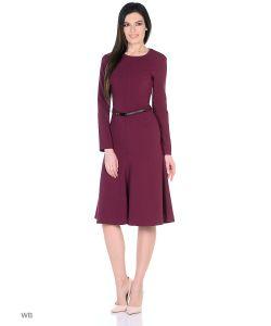 Clabin | Платье Тесс