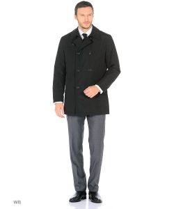 Absolutex   Куртка
