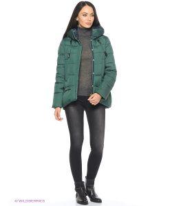 Snow Guard   Куртка