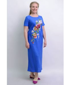LINO RUSSO   Платье Глорис-2