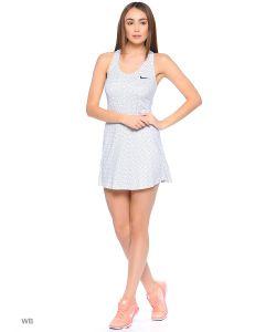 Nike | Платье W Nkct Pure Drss Pr
