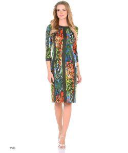 Amarti | Платье