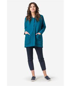 Helmidge | Пальто