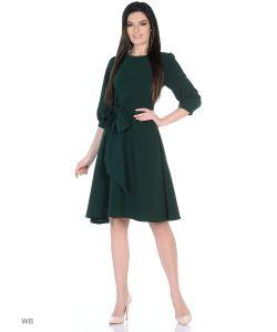 O.Sheb | Платье
