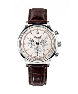 Ingersoll | Часы In2809wh