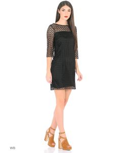 Trussardi | Платье