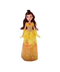 Hasbro | Классическая Модная Кукла Принцесса Белль