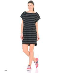 Helly Hansen | Платье W Thalia Dress