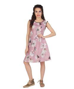Artwizard | Платье
