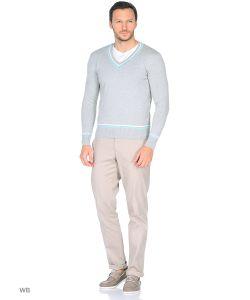 MAER   Пуловер