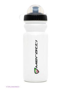 Meratti   Велобутылка