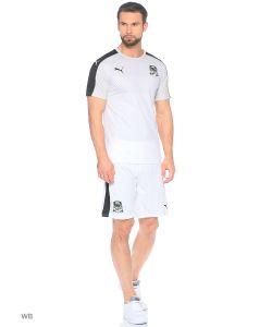 Puma | Футболка Krasnodar Home Away Shirt