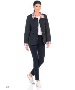 DIXI CoAT | Куртка