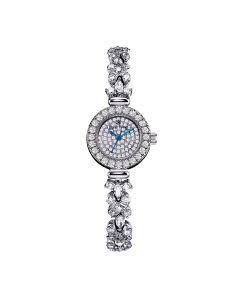 Royal Crown | Часы