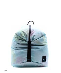 Puma | Рюкзак Prime Street Backpack