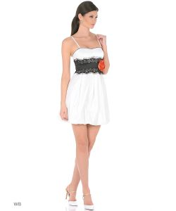 Lawiggi | Платье