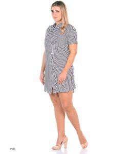 Dorothy's Нome | Платье Полоска