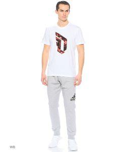 Adidas | Футболка Dame Tee