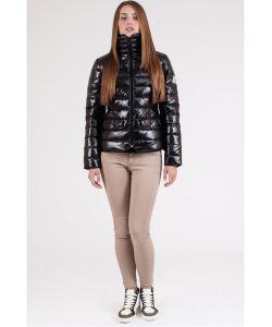 PYRENEX | Куртка