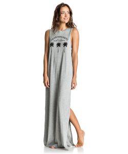 Roxy   Платье