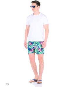 Tommy Hilfiger | Плавательные Шорты