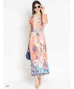 ARBOR VITAE | Платье