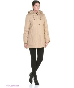 Maritta | Куртка Sanni