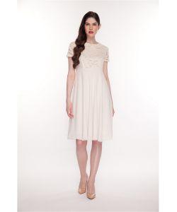 Gregory | Платье