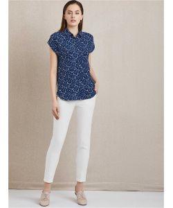 Charuel   Блуза