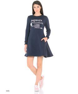 ANASTASIA PETROVA | Платье