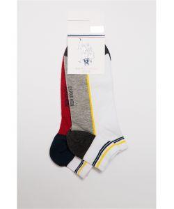 U.S. Polo Assn.   Носки