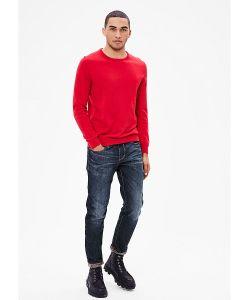 s.Oliver   Джинсы Tubx Straight Klassische Jeans