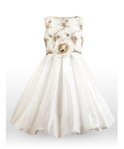 Leli Bambine | Нардное Платье