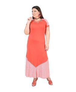 Полное счастье   Платье Lazolina-Briz