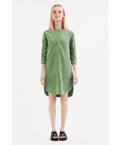 Monoroom   Платье One Color Light Kw5