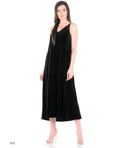 Alina Assi | Платье