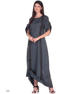 PAVLUKHINA | Платье-Трансформер